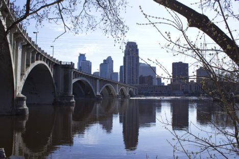 Photography - Minneapolis